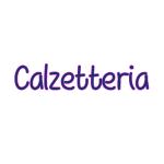 calzetteria